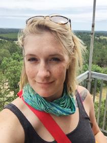 Allie Schiltmeyer