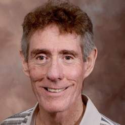 Image of Bruce Anderson