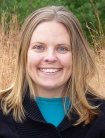 Christina Hoyt