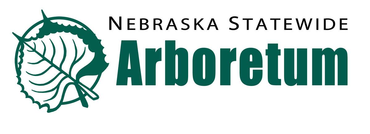 Image of Nebraska Statewide Arboretum logo