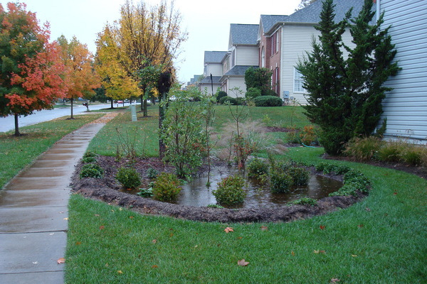 Register Now - Omaha Green Infrastructure Tour, September 21, 2017.  http://hortupdate.unl.edu/omaha-green-infrastructure-tour-september-21