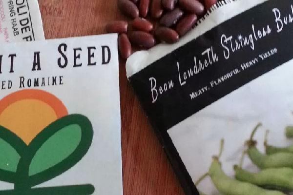 Translating the Language of Seed Packets, Nebraska Extension Acreage Insights for March 16, 2018, http://communityenvironment.unl/language-seed-packets