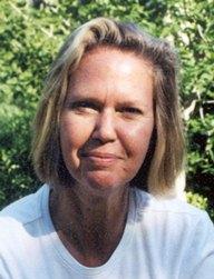 Karma Larsen