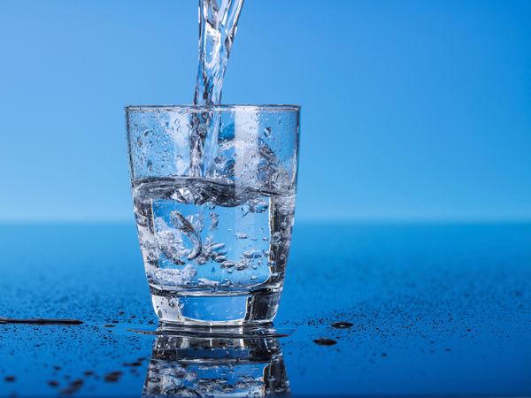 Water Drinking Glass, Nebraska Extension Acreage Insights February 2018. http://acreage.unl.edu/enews-february-2018