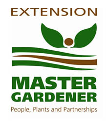 extension master gardner facebook image